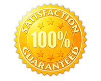 100-satisfaction image