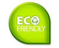 eco-image